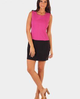 6216-vestido-bicolor1z