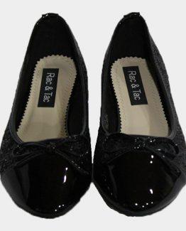 g15-55-negro-1-1