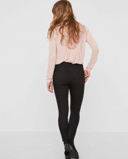 Pantalon 5 bolsillos Tutto Tempo