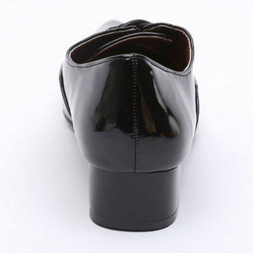 Zapato charol - Tutto Tempo
