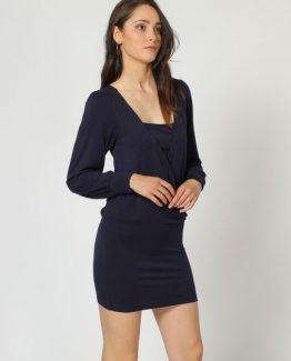Vestido - Tutto Tempo
