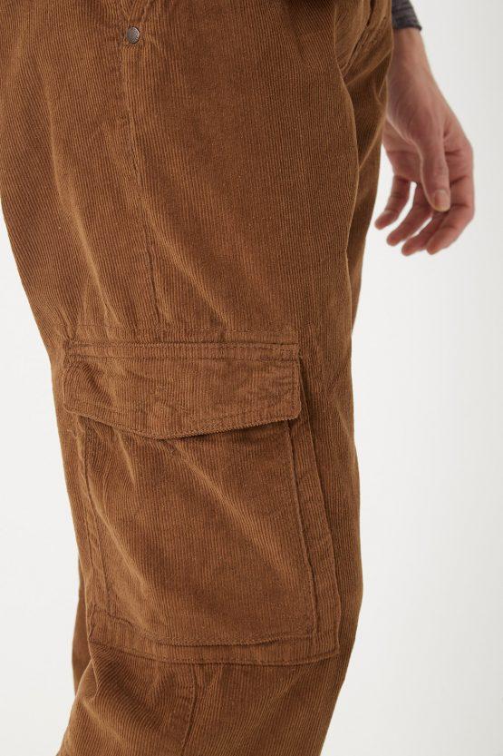 Pantalón de pana - Tutto Tempo