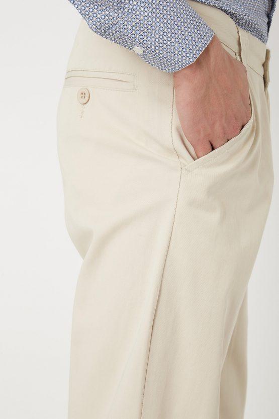 Pantalón chino - Tutto Tempo