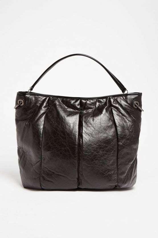 Bolso shopper - Tutto Tempo