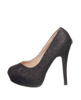 Zapato de tacón - Tutto Tempo