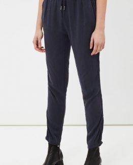 Pantalón con cintura ajustable - Tutto Tempo