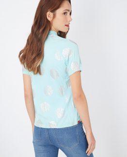 Camiseta manga corta - Tutto Tempo