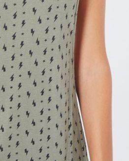 Camiseta espalda nadador - Tutto Tempo