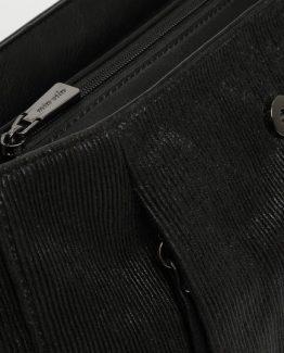 Bolso negro - Tutto Tempo