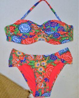 Conjunto bikini